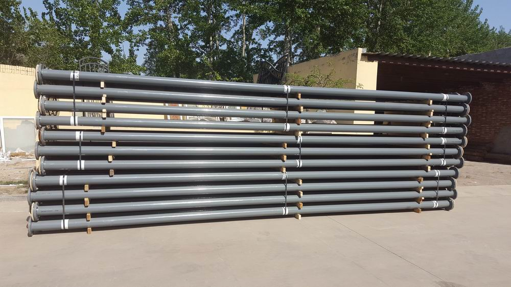 河北奥磊专业生产钢衬塑三通 专业河北奥磊防腐设备有限公司钢衬塑管件推荐