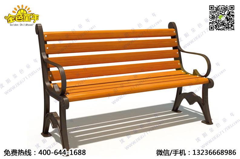沈阳销量好的休闲桌椅,认准沈阳金色童年游乐玩具 沈阳休闲桌椅