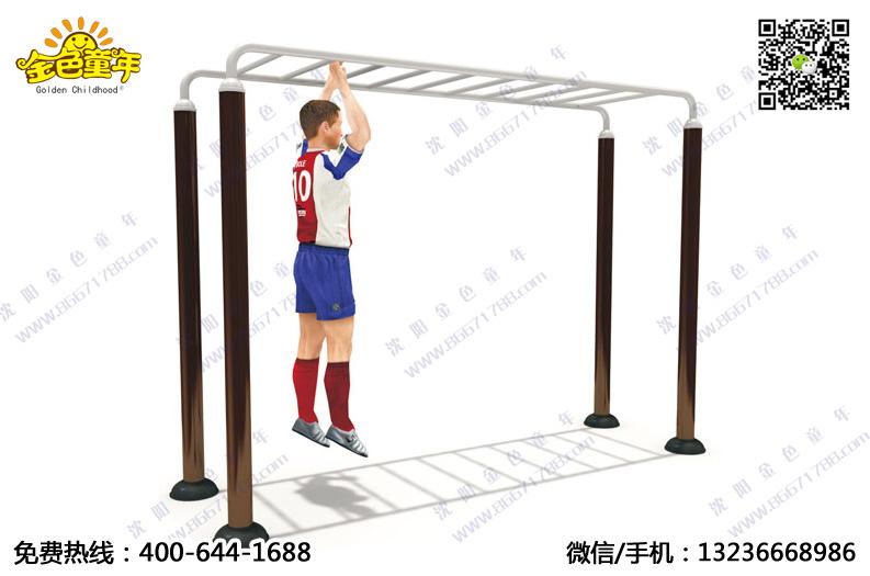 江西健身器材厂家 为您推荐质量好的健身器材
