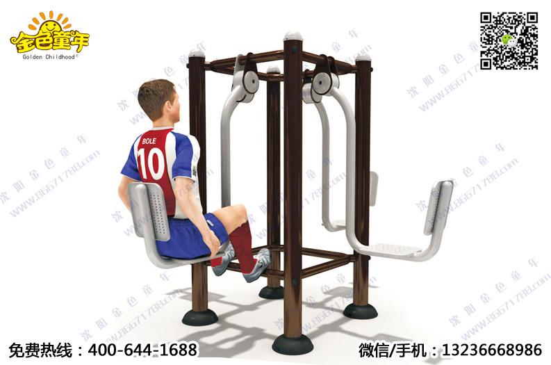 东北健身器材厂家|沈阳销量好的健身器材
