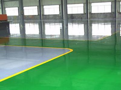 甘肅運動草坪-斯波特體育設備設施供應性價比高的運動草坪