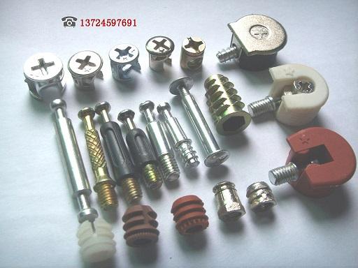 焊接件专业供应商|汕尾焊接件