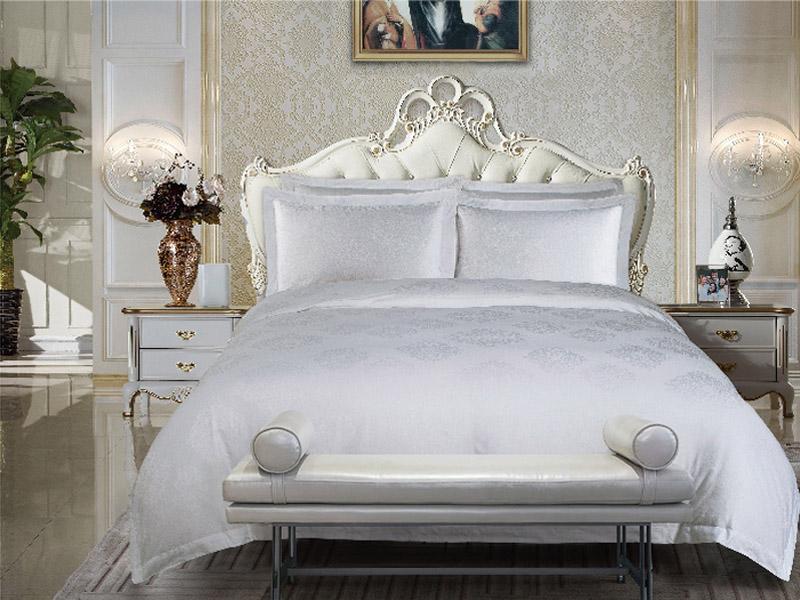 实用的床品面料[供销]|床品面料区别