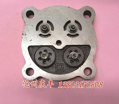 沧州哪里有供应优惠的阀板批发_阀板