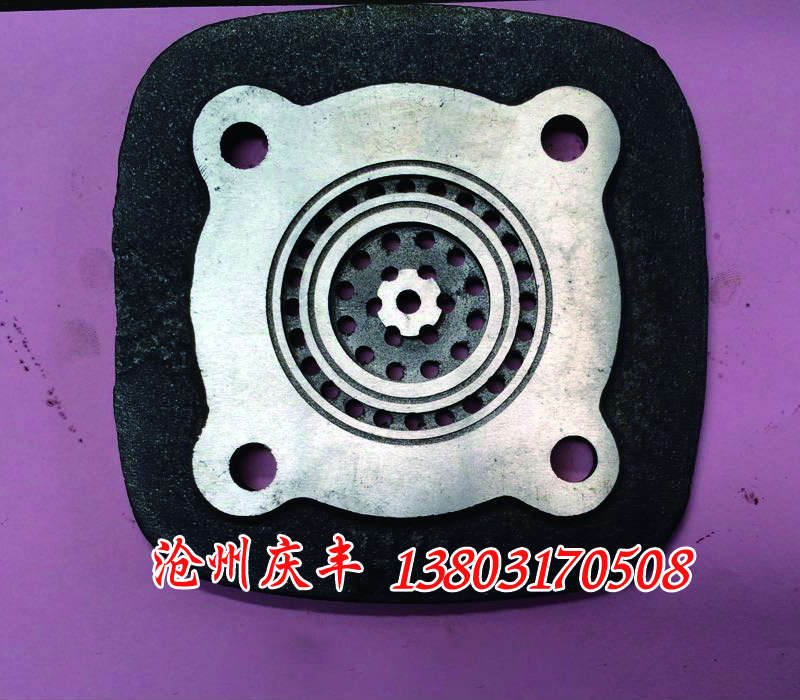 热荐高品质阀板质量可靠 阀板加工