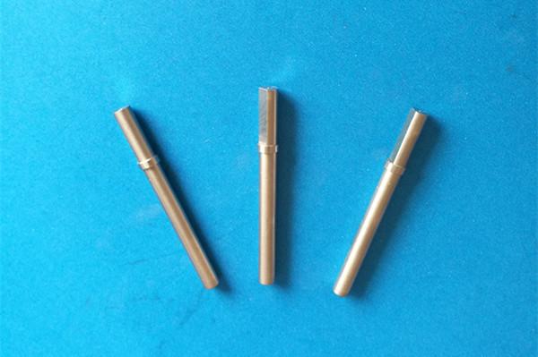 供應不銹鋼軸——東莞品牌好的不銹鋼軸批售