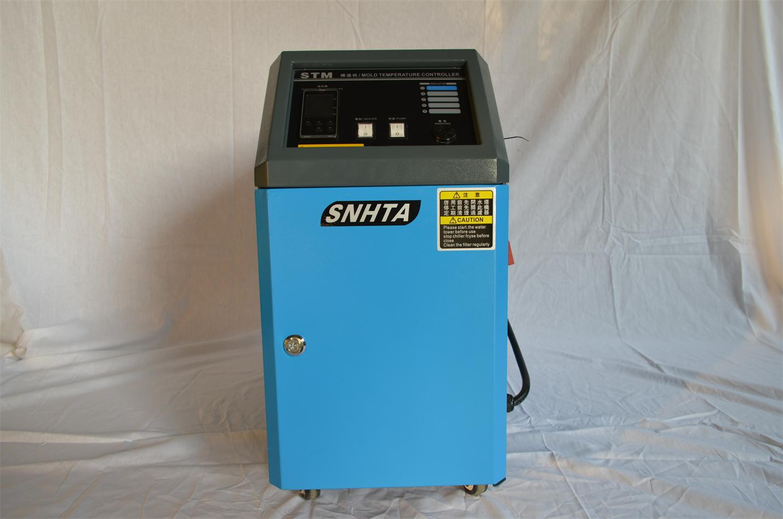 供销深圳、珠海高温油温机/模具控温机 供应广东模具控温机