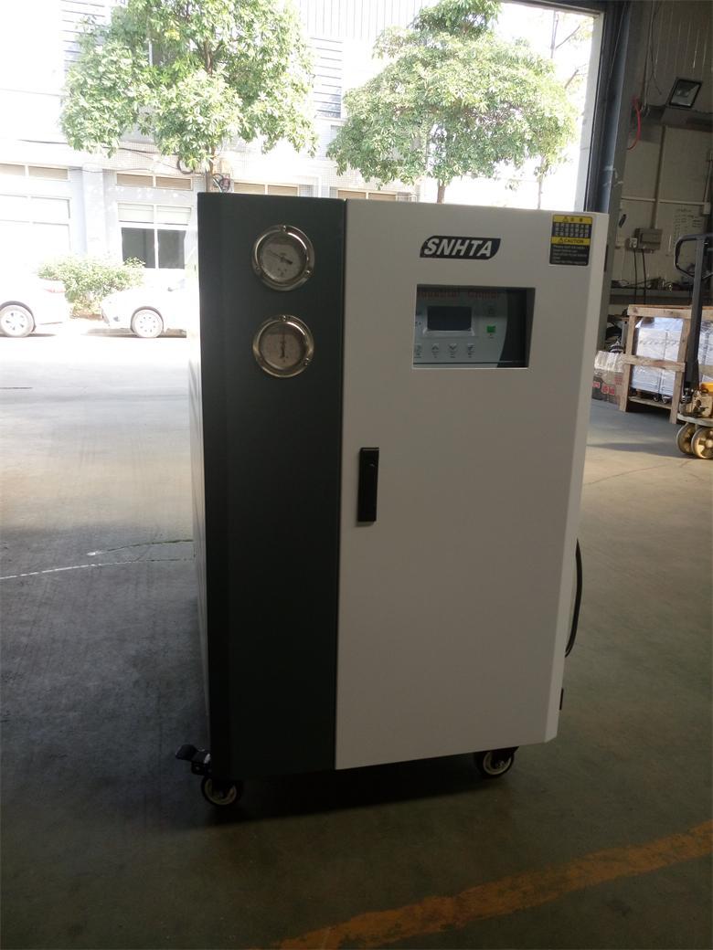 划算的工业专用冷水机 广东品牌冷水机推荐