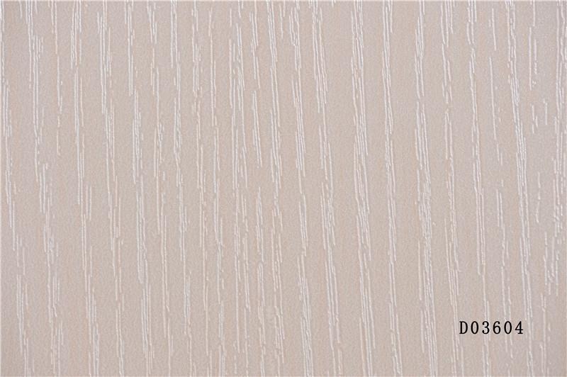 佛山专业的南平PVC装饰膜,PVC装饰膜