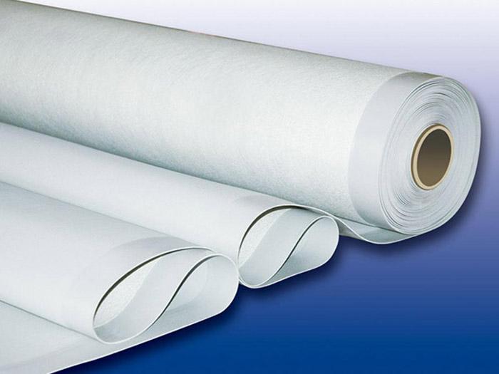 聚乙烯PVC耐根穿刺防水卷材=批發(空降C位)金雙王