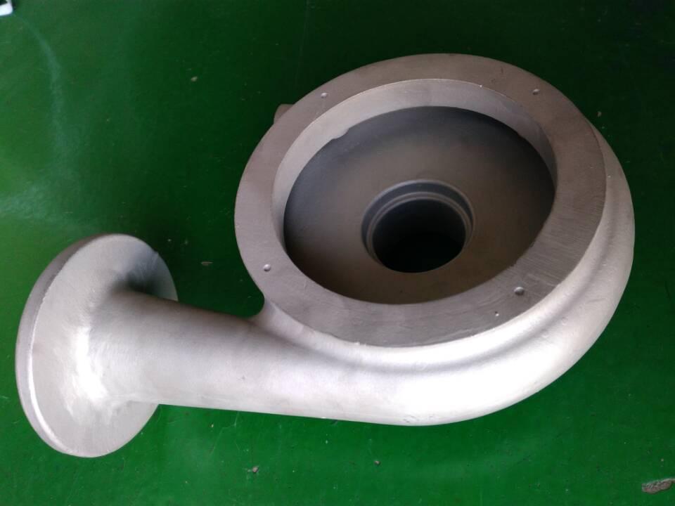 沈陽泵閥配件廠家-大量供應口碑好的泵閥配件