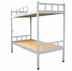 江苏学生宿舍上下床集中采购_【荐】价格合理的学生宿舍上下床供销