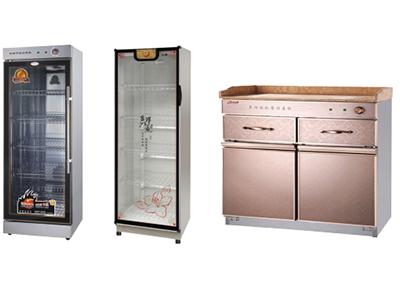 甘肃备餐柜-可靠的消毒设备厂家供应