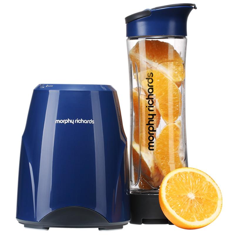 供应直销价格公道的MR9200摩飞便携式果汁机,批销MR9200摩飞榨汁机