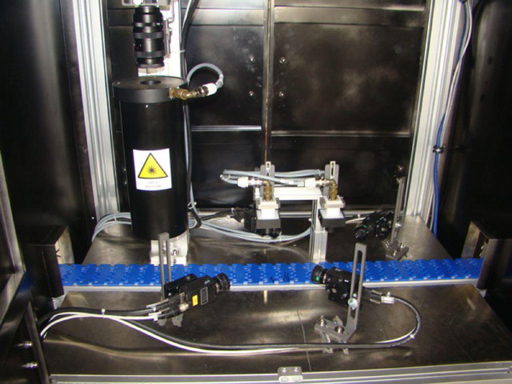 可靠的材料成分及性能检测服务推荐 -塑料检测公司