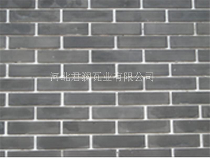 台湾古建面砖厂_哪里可以买到优惠的古建面砖