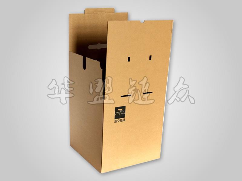 江苏五层瓦楞纸箱印刷服务|江苏五层瓦楞纸箱印刷