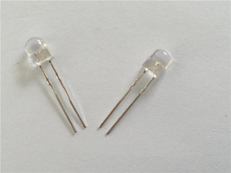 生产大功率红外发射管-专业供应红外发射管