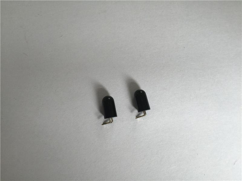 销售红外接收对管_供应深圳市智慧电子物超所值的红外接收管