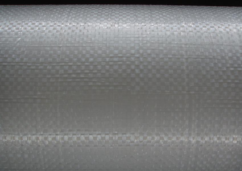 PE布-恒利塑编合格的PE编织布介绍