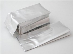 铝箔包装袋供应_铝箔包装袋定制厂家哪家好