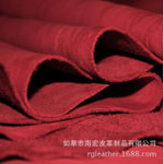 牛皮革是真的皮吗|有品质的牛皮革价位