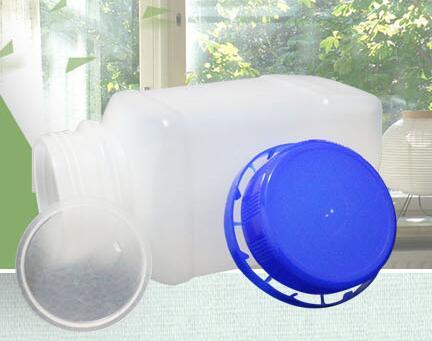 滄縣均昌供應性價比高的河北塑料瓶 河北機油桶