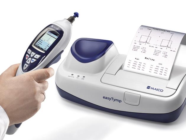 儿科医疗器械有哪些-长沙品牌好的医疗器械销售