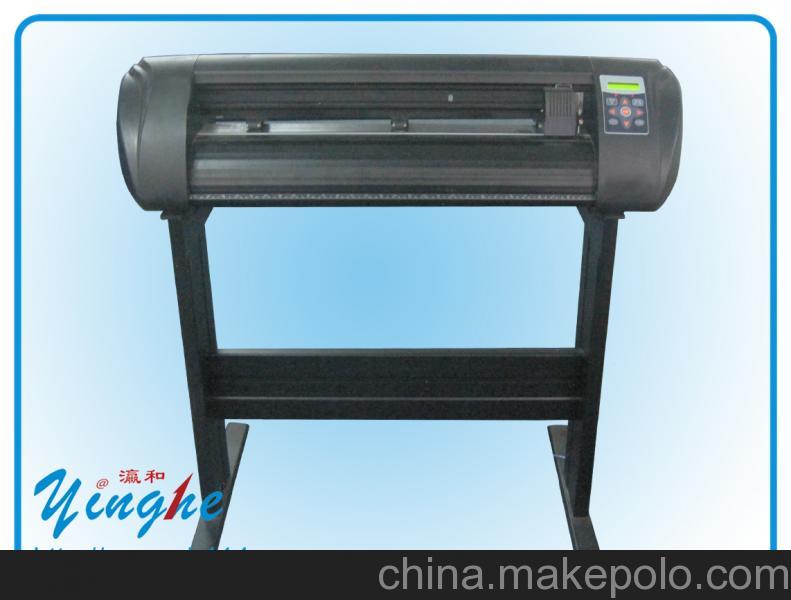 拋售大幅圖形刻字機|瀛和國際設備城提供質量好的輪廓刻字機YH-1350S