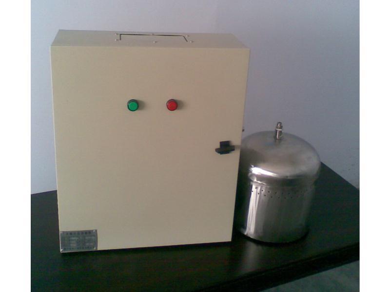 傾銷水箱自潔消毒器-廈門偉業成機電_專業的水箱自潔消毒器提供商
