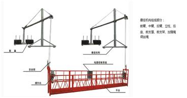 吉林高空作业平台-沈阳市质量好的高空作业平台出售