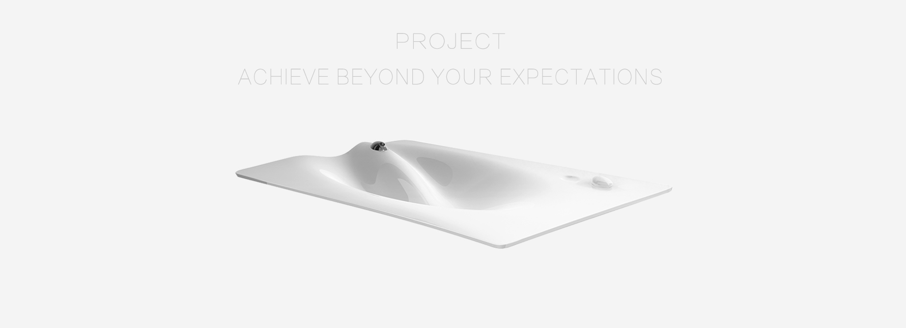 漳州外觀設計公司-想找可信賴的廈門產品工業設計-就來一未設計