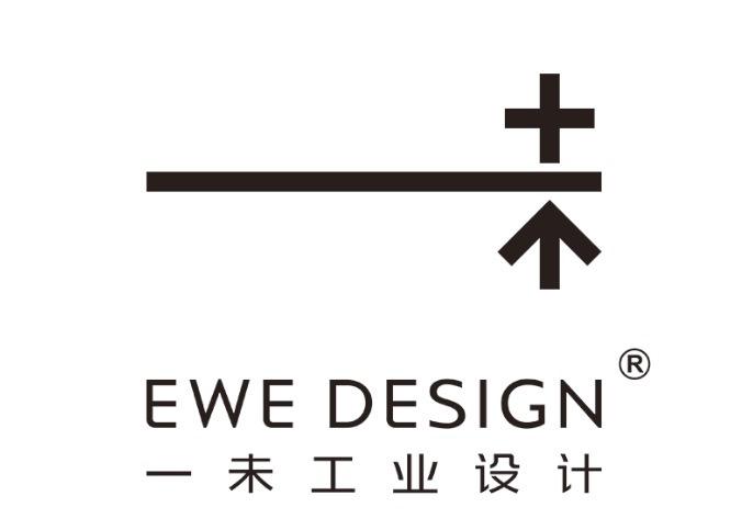 福建专业的厦门产品设计公司 思明厦门产品设计公司