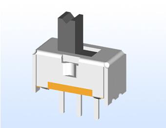 双层USB插座