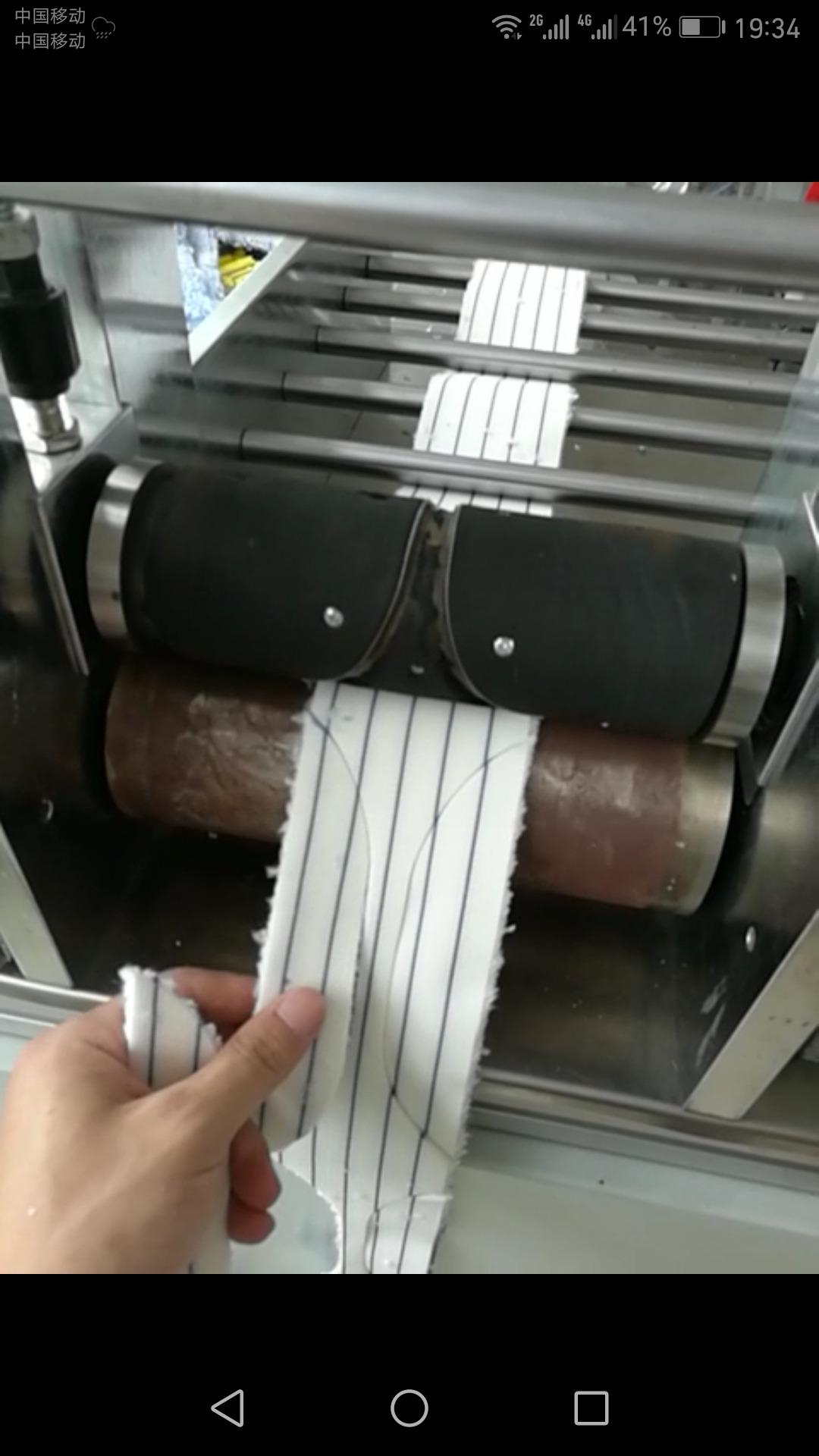 价位合理的切带机-广东优良的铸压式切带机供应