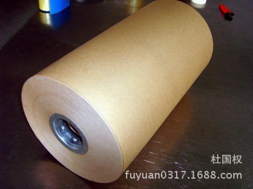 福源纸制品有限公司为您提供热门牛皮纸——销售牛皮纸