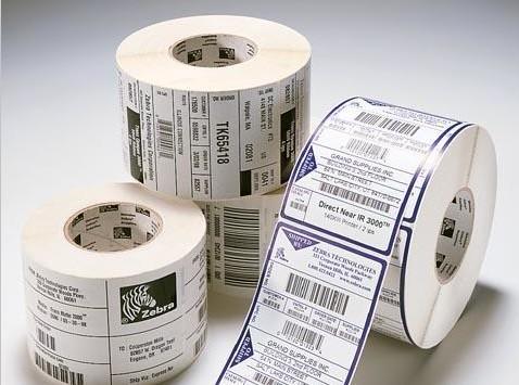 惠州哪里买实用的易碎纸标签 易碎纸标签厂家