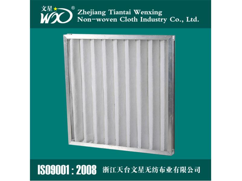 空气净化器过滤网,哪里能买到好用的空气过滤棉