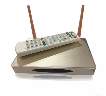 嘉兴卫星直播电视天线缴费维修安装15950062271精彩纷