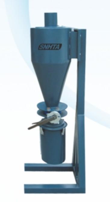 厂家供应专业定制脉动除尘器、旋风除尘器——中山哪里有卖划算的旋风除尘器