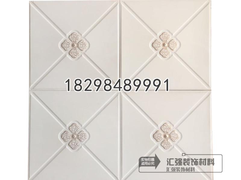 兰州铝扣板-兰州品牌铝扣板供应商