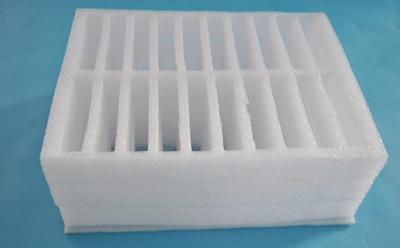 广州地区品牌好的运输防摔珍珠棉   -防水包装