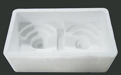 广州价格超值的EPE珍珠棉盒子供应,广州珍珠棉厂