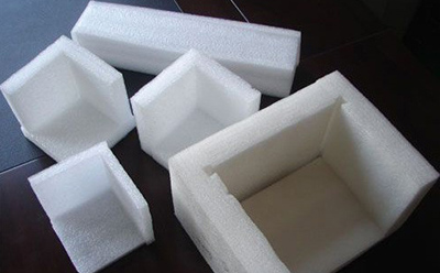 广东报价合理的珍珠棉护角上哪买_珍珠棉护角哪里有