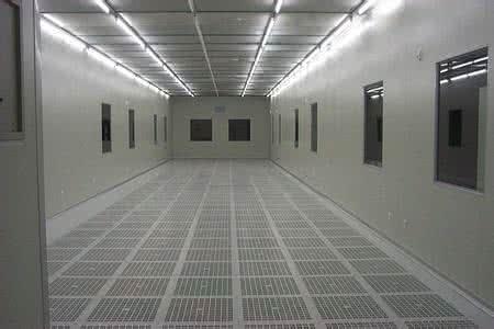 乌鲁木齐恒温恒湿房设计_品质好的恒温恒湿实验室品质推荐