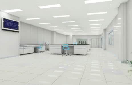 西安恒温恒湿实验室建造-供应西安优良的恒温恒湿实验室