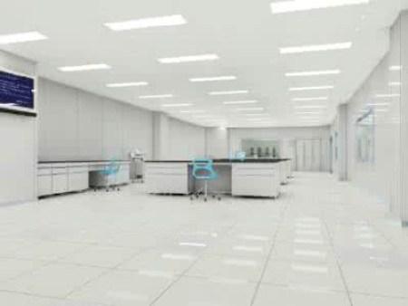 西安恒温恒湿实验室建造|要买价格实惠的恒温恒湿就到西安启腾电子