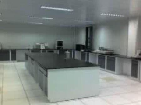 太原恒温恒湿房设计|西安启腾电子品质可靠的恒温恒湿实验室出售