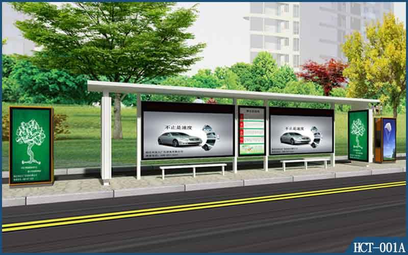 江苏优质的服务公交站站牌施工推荐-信誉好的候车亭