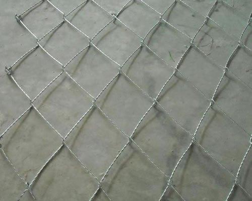 勾花网报价-衡水供应销量好的勾花网